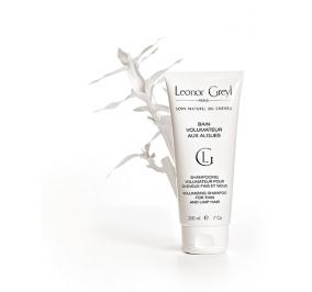 LEONOR GREYL Leonor Greyl Shampoo Volumateur aux Algues 200 ml