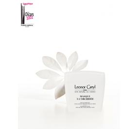 LEONOR GREYL Leonor Greyl Masque à l'Orchidèè 200 ml.