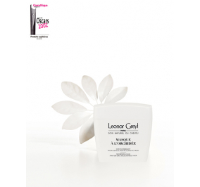Leonor Greyl Masque Orchidee 200 ml