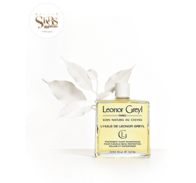 LEONOR GREYL Leonor Greyl Huile Olio Capelli 95 ml.