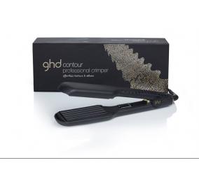 GHD Piastra Ghd Frisè Contour Professional Crimper