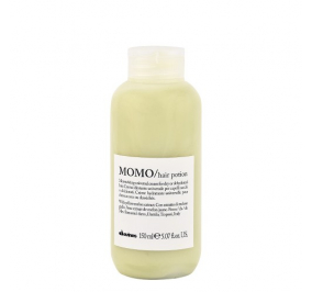 DAVINES ESSENTIAL HAIRCARE MOMO HAIR POTION 150 ML
