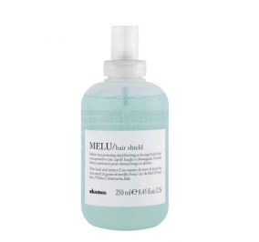 DAVINES ESSENTIAL HAIRCARE MELU HAIR SHIELD 250 ML