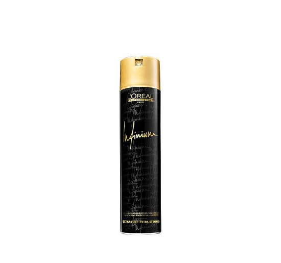 LOREAL L'OREAL LACCA INFINIUM EXTRA-STRONG 300ML