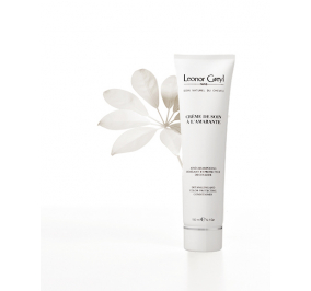 Modifica: Leonor Greyl Shampooing Sublime Meches 200 ml