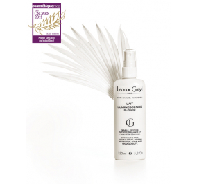 LEONOR GREYL Leonor Greyl Lait Luminescence 150 ml