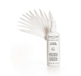 LEONOR GREYL Leonor Greyl Algues et Fleurs 150 ml
