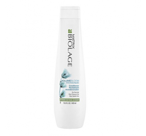 Matrix Biolage Volumebloom Conditioner 400 ml Matrix