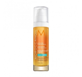 Moroccanoil Smooth Blow-Dry Concentrate 50 ml