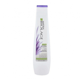 Matrix Matrix Biolage Ultra-Hydrasource Shampoo 400ml