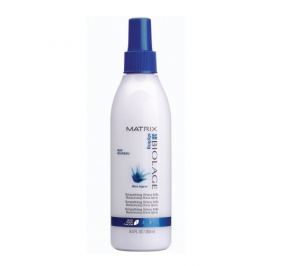 Matrix Biolage Styling Smoothing Shine Milk 250 ml Matrix