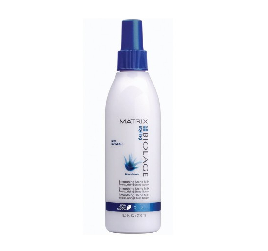 Matrix Biolage Styling Smoothing Shine Milk 250 ml Matrix