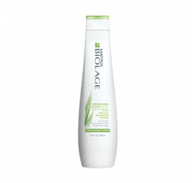 Biolage Normalizing Clean Reset Shampoo 400 ml Matrix