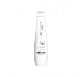 Matrix Biolage Sugar Shine Conditioner 400 ml