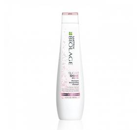Biolage Sugar Shine Shampoo 400 ml Matrix