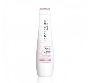 Matrix Biolage Sugar Shine Shampoo 400 ml Matrix