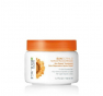Matrix Biolage SUNSORIALS SUN REPAIR TREATMENT 150 ml MATRIX