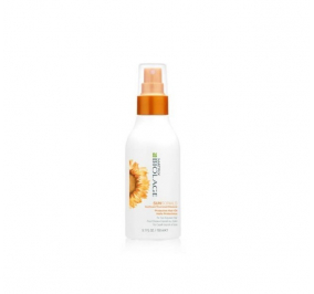 Matrix Biolage SUNSORIALS PROTECTIVE OIL 150 ML MATRIX