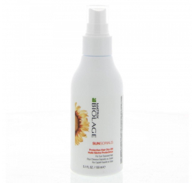 Matrix Biolage SUNSORIALS PROTECTIVE NON OIL 150 ML MATRIX