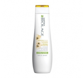 Biolage Smoothproof Shampoo 250 ml Matrix