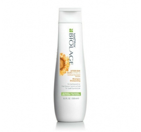 Matrix Biolage SUNSORIALS AFTER SUN SHAMPOO 250 ml MATRIX