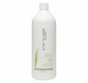 Biolage Normalizing Clean Reset Shampoo 1000 ml Matrix