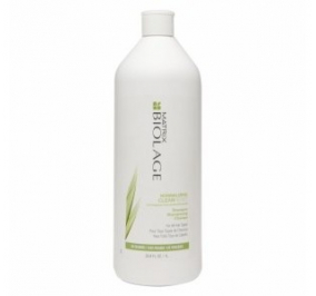 Matrix Biolage Normalizing Clean Reset Shampoo 1000 ml Matrix