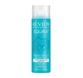 REVLON Revlon Equave Hydro Detangling Shampoo 250ml