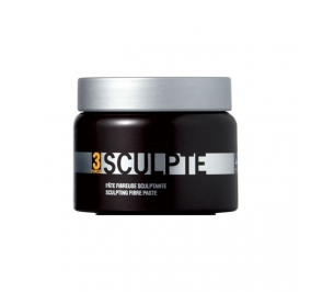 LOREAL SCULPTE HOMME FORCE 3 150 ML
