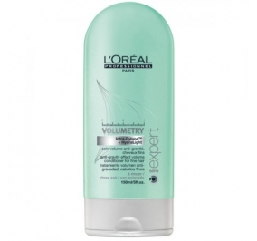 LOREAL SERIE EXPERT VOLUMETRY CONDITIONER 150 ML