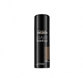 LOREAL HAIR TOUCH UP MAHOGANY BROWN 75 ML