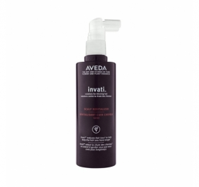 AVEDA INVATI SCALP REVITALIZER 40 ML