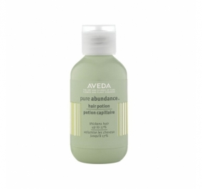 AVEDA PURE ABUDANCE HAIR POTION 20 GR