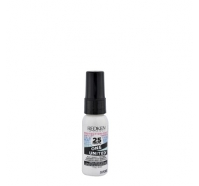 REDKEN ONE UNITED TREATMENT 30 ML