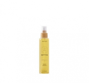 ACTYVA BELLESSERE OIL 50 ML