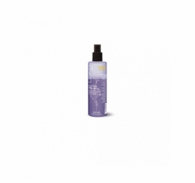 KEMON LIDING HAPPY COLOR COLD TONE MAGIC SPRAY 200 ML