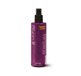 KEMON LIDING HAPPY COLOR MAGIC SPRAY 200 ML