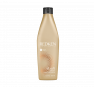 REDKEN Redken All Soft Shampoo 300 ml