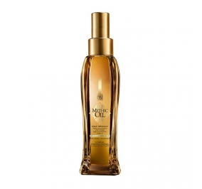 L'Oreal Mythic Oil Huile Originale 100 ml