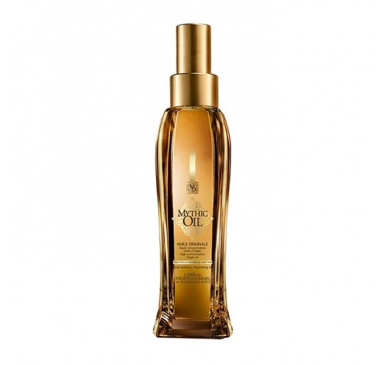 L'Oreal Mythic Oil Huile Originale 100 ml
