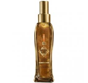 L'Oreal Mythic Oil Huile Scintillante 100 ml