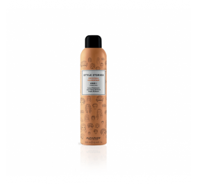 Alfaparf Style Stories Original Hairspray 300 ml