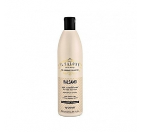 Alfaparf Il Salone Epic Conditioner 500 ml