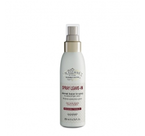 Alfaparf Il Salone Milano Spray Leave-in 200 ml