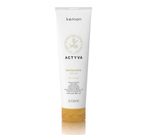 Kemon Actyva Bellessere Balm - 150ml