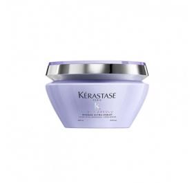 Kerastase Blond Absolu Masque Ultra-Violet 200 ml