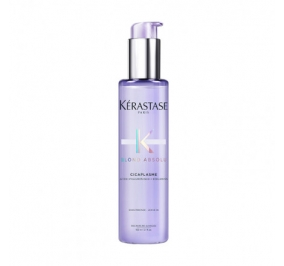 Kerastase Blond Absolu Cicaplasme 150 ml