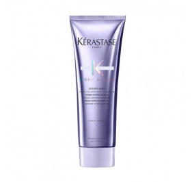 Kerastase Blond Absolu Cicaflash Fondant 250 ml