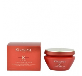 Kérastase Kérastase Soleil Masque UV Defense Active