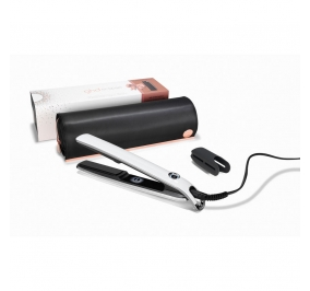GHD ECLIPSE ROSE GOLD